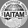 IAITAM