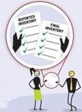Retire-IT Value Proposition