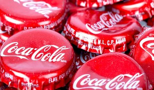 Coca-Cola should have prevented, minimally detected, disposal breach