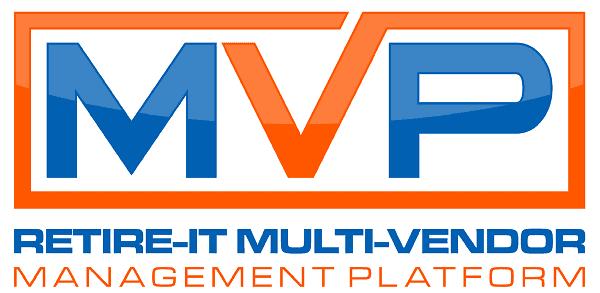 MVP Multi-Vendor Platform