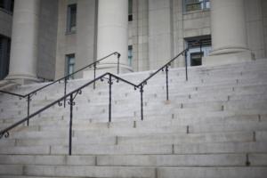 Judge Wants Bone-Crushing Discovery
