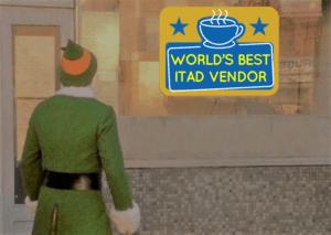 Identify the Best ITAD Vendors
