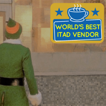 Identify the Best ITAD Vendors